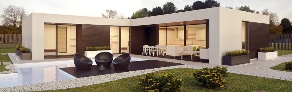 bauelemente janosch herzlich willkommen. Black Bedroom Furniture Sets. Home Design Ideas